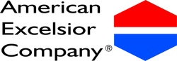 American Excelsior Company uses Christie Lane Industries for Shredding