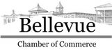 Bellevue Chamber of Commerce, Ohio