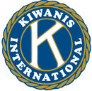 Norwalk, Ohio, Kiwanis Club