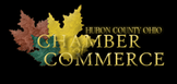 Huron County Chamber of Commerce, Ohio