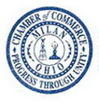 Milan Chamber of Commerce, Ohio