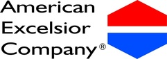 american excelsior company, recycling
