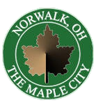 City of Norwalk, Norwalk, Ohio